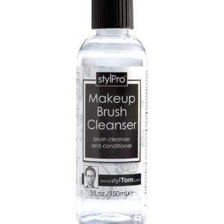 StylPro Brush Cleanser